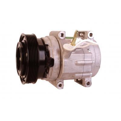 Klimakompressor Chevorlet Captiva, Antara, 4818048, 4805434, 96861884