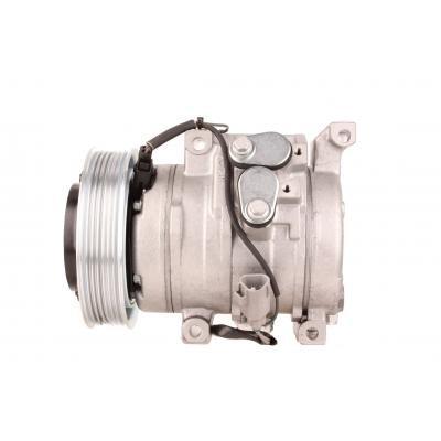 Klimakompressor Toyota RAV 4II, 48831042180, 8832042080