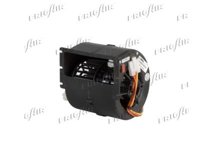 Lüfter Universal ELEKTRO - LÜFTER CENTRIF.STD L: 119mm - 2V - MONO - 12V
