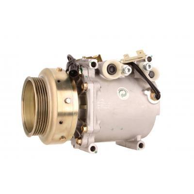 Klimakompressor Mitsubishi Galant VI, AKC200A204A, AKC200A204G, AKC201A204A