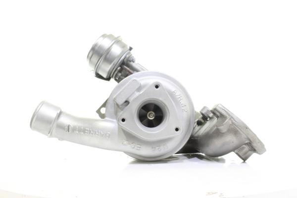 Turbolader Alfa 159, Fiat, Suzuki SX4 55195268, 55200807, 55205181, 55205475, 71788697