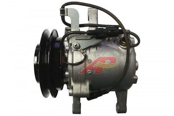Klimakompressor, Kubota, 3C58197590, 3C58150062