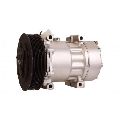 Klimakompressor Renault Trucks, 7482492298, 5010605063