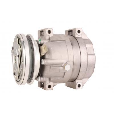 Klimakompressor Daewoo Espero, 96191808, 96191807
