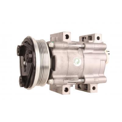 Klimakompressor Ford Scorpio II, F8FH19D629SA, 7034439, 96GW19D629AA, 2BYU19D629AA, 1406036, 1S7H-1