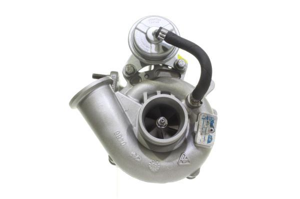 Turbolader Fiat Ducato, 504014915, 71723504