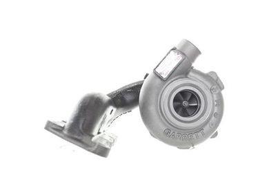 Turbolader Saab, 05955182, 90490613, 90490711, 9188913