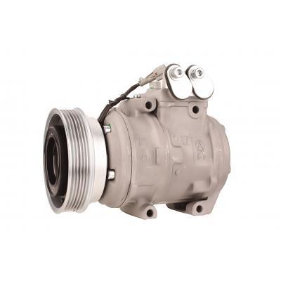 Klimakompressor Hyundai Matrix 1,5 CRDI, OE-Nr. 9770117800
