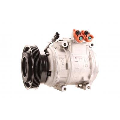 Klimakompressor Kia Magentis, 97701-3C071