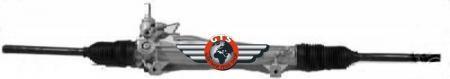 Lenkgetriebe, Peugeot 406, 4000GH, 4000Y2, 4000Z8