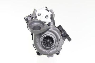 Turbolader BMW E81 E87 120, 116577980551, 77980551, 11657798055, 7798055