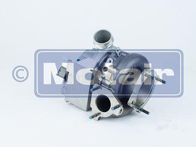 Turbolader Porsche 911, 9971230777AX, 9971230777X, 99712307772, 99712307770