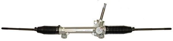 Lenkgetriebe Smart Roadster, 0012355, 26077402