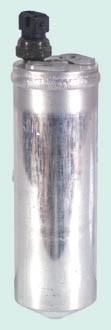 Filter Trockner für Klima Volvo S40, V40