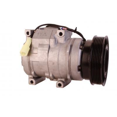 Klimakompressor Land Rover Freelander, JPB000020, 8W83-19D629-AC PXE16-1611, 8W83-19D629-AC PXE16-