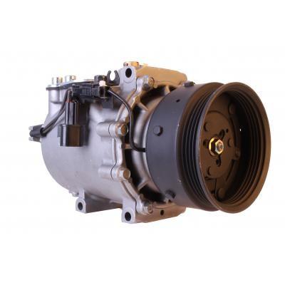 Klimakompressor Mitsubishi Sigma 3.0 V6 (F16A), 3000 GT, AKA201A204