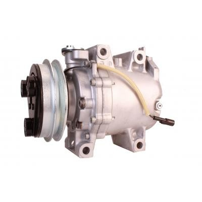 Klimakompressor Opel Vectra, 1854091, 1840996, 1854079, 1854106