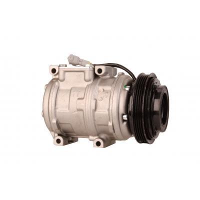 Klimakompressor Toyota Previa, 8832028210