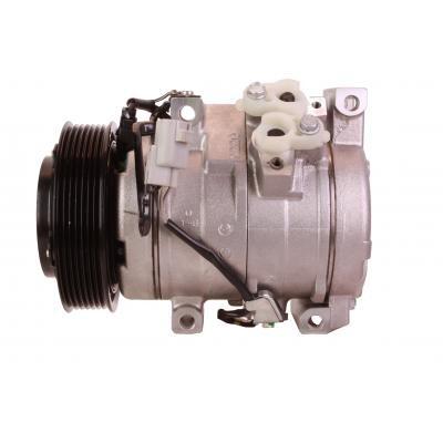 Klimakompressor Toyota Avensis, 8832044130, 8831044200, 8831044160