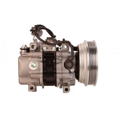 Klimakompressor Toyota Corolla, 442500-1522