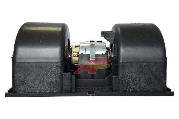 Innenraumgebläse Massey Ferguson, VA357665