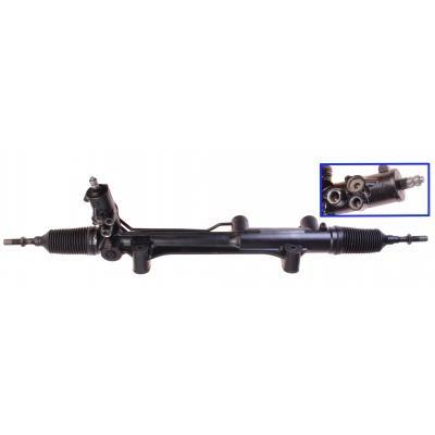 Lenkgetriebe, Mercedes M-Klasse, A1634600925, 1634600925