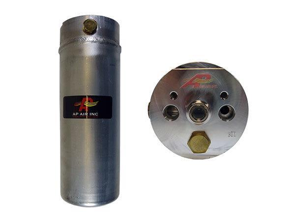Filtertrockner Caterpillar, YT54S00002P1, 51440A1190