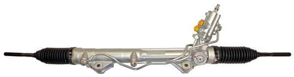 Lenkgetriebe BMW 5er E60/61mit xDrive und Servotronic (32106780924, 32136777431, 32106770311