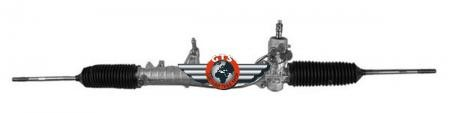 Lenkgetriebe, Alfa Romeo 145, 146, 155, 606197510, 15000907, 15000917, 7730557, 71711951, 60619751,