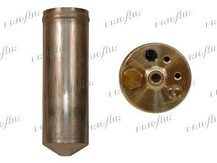 Filtertrockner Honda Civic, CRV, 80351S01A01, 80351S04003