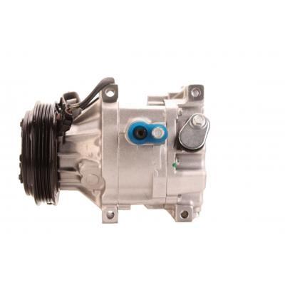 Klimakompressor Toyota Yaris,Yaris Verso, 442100-2001, 442100-2002, 442100-2003,