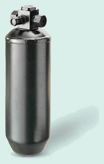 Filtertrockner Klima Massey Ferguson, 65215013