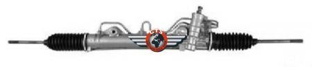 Lenkgetriebe, Ford Courier, Fiesta, Ford Ka, 94FB3550AA, 3937085, 3916966, 94FB3550AA