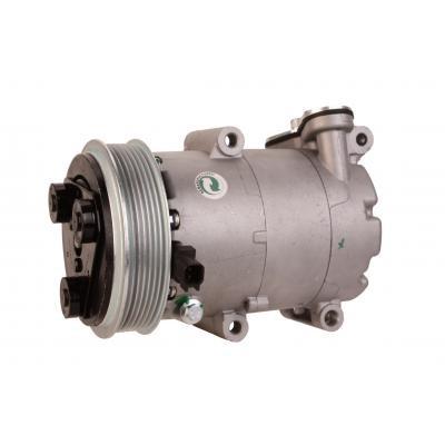 Klimakompressor Ford Transit, 3M5H19497AD, 1383679, 1444893, 6C1119D629BD, 10-160-01001, 1064354,