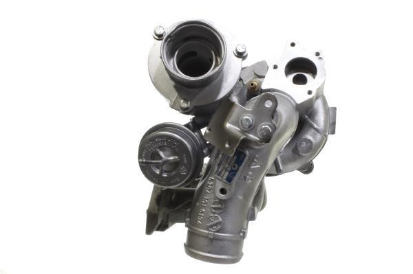 Turbolader Audi A3, Seat, Skoda, 06F145701B, 06F145701C, 06F145701F