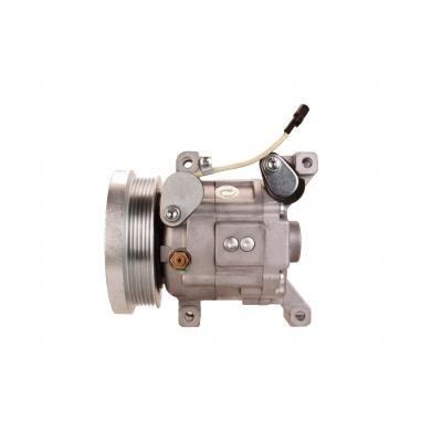 Klimakompressor Opel Frontera B, 897215-9760