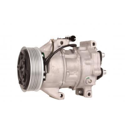 Klimakompressor Mini One D, 64526922397, 6922397