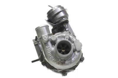 Turbolader Hyundai Sonata, Kia Magentis, 2823127450