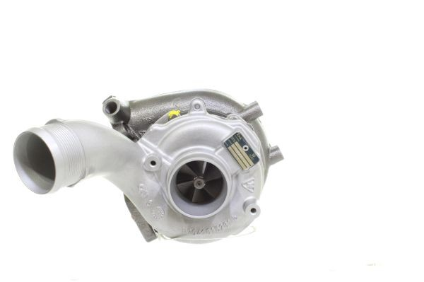 Turbolader Audi A4, A6, 059145702F, 059145702LX, 059145702RX, 059145702H