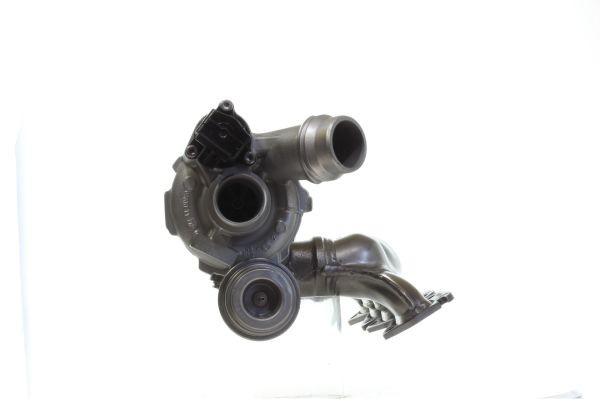 Turbolader BMW 1, 3, 11627645758, 11627645759, 7606645AI04