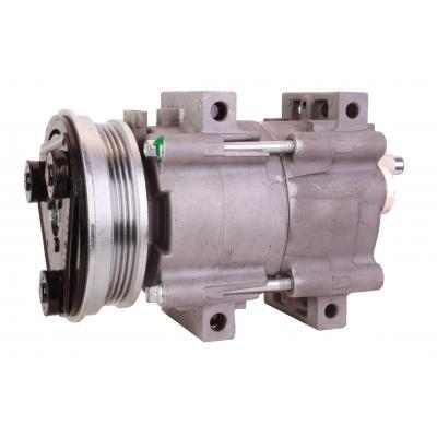 Klimakompressor Ford Scorpio II, 4345123, F8FH19D629BKA, 7034440, 1333040, 1388316, 1432750, 1432767