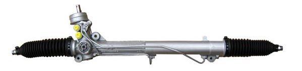 hydraulisches Lenkgetriebe Audi A4, 8E1422066A, 8E1422065S, 8E1422054EX, ZF2819801,