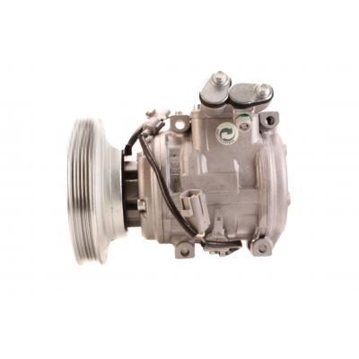 Klimakompressor Toyota Avensis, 883102B560, 883102B550