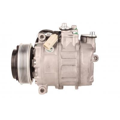 Klimakompressor für Opel Zafira A, 24416178, 1854121, 1854097, 24430319