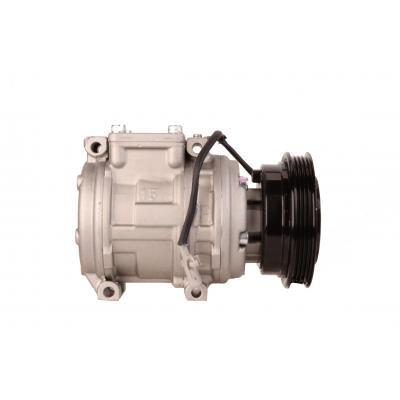 Klimakompressor Toyota Landcruiser, 8832060700, 883106A010