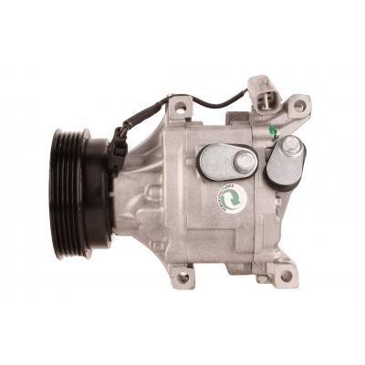 Klimakompressor Toyota Corolla, Verso 8831013032, 8831002330, 8831002192
