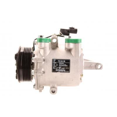 Klimakompressor Mitsubishi Colt VII, AKC011H090B, MN164472, C200A080A, AKC200A080A