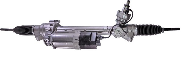 Lenkgetriebe, BMW X3 F25, 32106881118, 32106864491, 32106874316, 32106873155, 32106870511, 321068752
