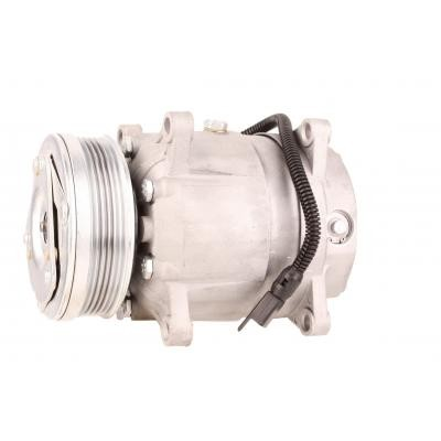 Neuteil Klimakompressor Verdichter Peugeot, Citroen HDI