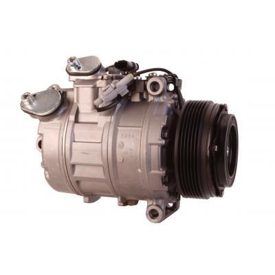 Klimakompressor BMW 5, 7, X5, X6, 64526987890, 64526987890-07 64526987890-04